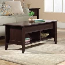 topic to hugh java lift top coffee table pier 1 imports ikea 2983