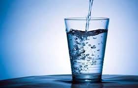 Доклад свойства воды класс окружающий мир ДоклаДики Свойства воды доклад для 3 класса