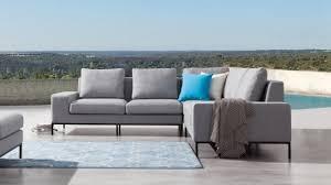 space saving patio furniture. Outdoor Furniture Space Saving Patio