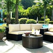 furniture for small patio. Small Deck Furniture Ideas Patio Covers Table Amazon Outdoor . For