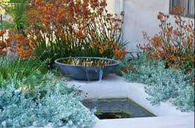 Small Picture Coastal Garden Design Garden Design Ideas