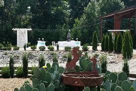 craigslist farm and garden knoxville tn ideas throughout san antonio inspirations 15