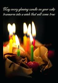 download birthday cards for free happy birthday ecards free download free birthday cards com best of