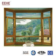 china fixed philippines glass window aluminum windows s china aluminum window doors glass window