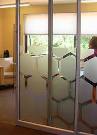 office dividers glass. office dividers glass m
