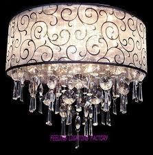 master bedroom lighting. romantic easy style floor lighting fixture light bedroom master