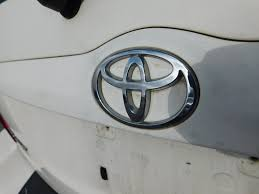 2005 Used Toyota Highlander 4dr V6 4WD w/3rd Row at Honda of ...
