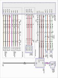 2000 ford f150 radio wiring diagram awesome unique steering wheel Ford Audio Wiring Diagram 2000 ford f150 radio wiring diagram awesome unique steering wheel radio controls wiring diagram diagram