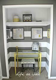 office closet design. Office Closets By Design In A Closet Sustainablepalsorg Modern Bedroom Reach Wardrobe Unicareplus