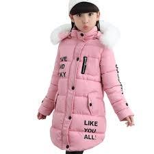best top 10 hoodi hooded parka <b>jacket coat</b> near me and get free ...