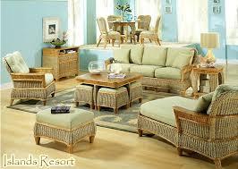 Sunroom furniture set Rattan Indoor Sunroom Furniture Sectional Elegant Furniture Tactacco Indoor Sunroom Furniture Large Size Of Furniture In Best Indoor