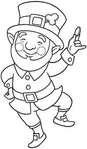 Small Picture 3944 best Coloring Pages for Kids images on Pinterest Coloring