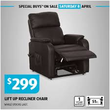 recliner chairs australia. Interesting Australia Image May Contain People Sitting And Text To Recliner Chairs Australia L