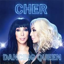 <b>Cher</b> - <b>Dancing Queen</b> (2018, CD) | Discogs