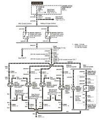 jeep cj7 engine wiring harness diagram wiring diagram shrutiradio cj7 bulkhead connector at Cj7 Wiring Harness