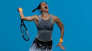 Tennis: Andrea Petkovic will kürzertreten