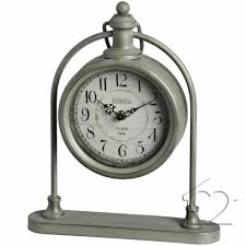 Listers Bedroom Furniture Mantel Clocks A Great Range Of Mantel Clocks From Listers