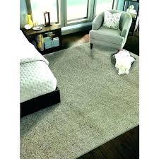 mohawk home area rug handmade rag rugs mohawk home area rugs mohawk mohawk home area rug mohawk 5a7 area rug