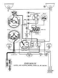 2728wiring diagram chevy wiring harness diagrams silverado 2005 radio 2004 2500hd 2007 truck 950