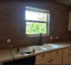 basic kitchen design.  Kitchen Builder Basic Kitchen Upgrade Design Painting Painting Cabinets    Pinterest Kitchen Upgrades Design And Kitchens On Basic Design