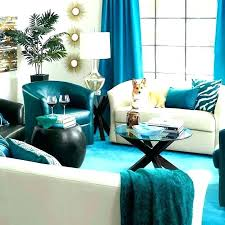 teal and grey bedroom ideas teal and grey bedroom ideas living room decorating for orange decor c be teal white and silver bedroom ideas