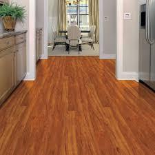 Lovely Full Size Of Flooring:home Depot Flooringnstallation Laminate Tile  Specialshome Sale Vinyl Self Stick Tiles ...