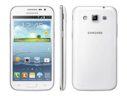 white samsung galaxy phones. samsung galaxy win android phone announced white phones 0