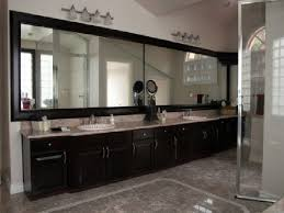 bathroom vanity mirrors. bathroom vanity mirror ideas design and more mirrors