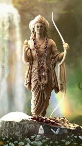 Jai hanuman, god, people, HD wallpaper ...
