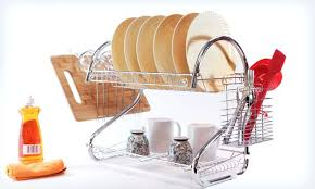 kitchenaid dish drying rack. kitchenaid dish drying rack target cookinex 2 layer 2199 for a i