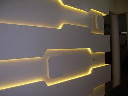 roof lighting design. furniture decor lighting unique led cove design for interior roof i