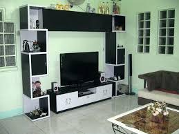 home entertainment furniture ideas. Wall Home Entertainment Furniture Ideas A