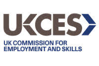 Skills For Employment Uk Commission For Employment And Skills Gov Uk