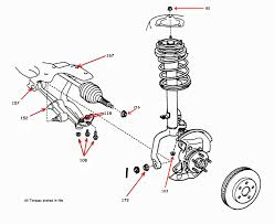 trailer wiring diagram for 2001 toyota tacoma trailer discover 2010 ta a wiring diagram
