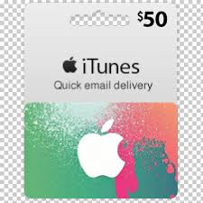 itunes gift card apple app apple png clipart
