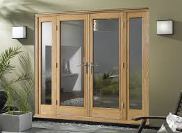office french doors. Home Office French Doors Elite 2 4m Oak With Sidelites