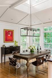 dining room glamorous rectangular chandelier dining room ideas pendant lights fixtures table crystal light canada rectangular
