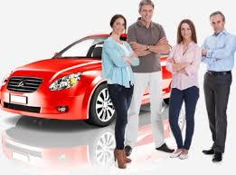 Automobile Insurance Quotes Gorgeous Compare Car Insurance Quotes Joint Car Insurance
