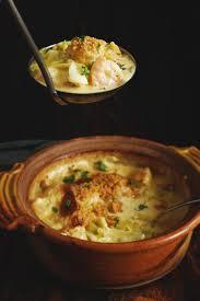 Shrimp and crabmeat seafood casserole. Seafood Casserole Page 1 Line 17qq Com