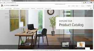 baby nursery appealing best online home interior design software programs paid help medium version best online interior design programs m43 best
