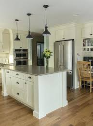 ksi kitchen expert design team member at kitchen bath schedule an appointment or visit our