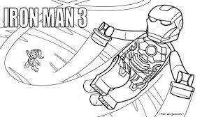I hope you like these free printable superhero coloring pages as much as we do. Iron Man 3 Lego Avengers Coloring Pages Lego Coloring Pages Avengers Coloring Pages Superhero Coloring Pages