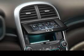 Cool 2015 Chevrolet Malibu 2ltz Have Chevrolet Malibu on cars ...