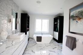 bathroom desighns. 27 exquisite marble bathroom design ideas desighns