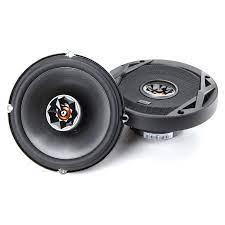 Jual speaker jbl 6 inch Terbaru