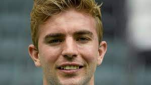 Christoph kramer ist ein deutscher fußballprofi, der als defensiver mittelfeldspieler für den februar 1991 in solingen, deutschland. Kramer Nationalmannschaft Wie Ein Altes Foto Album