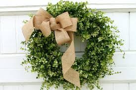 summer wreaths for front door uk front door design outdoor fall wreaths front door wreaths exterior
