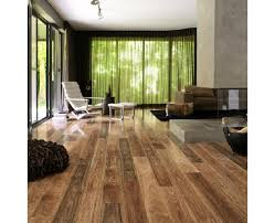 Beautiful Premium Laminate Flooring Quick Step Laminate Flooring From Premium  Floors