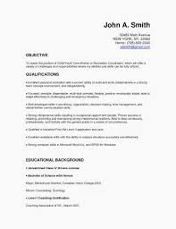 Winway Resume Free Unique Make Free Resume Lovely Awesome Examples