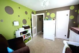 color for kids room – moneysmartkids.co